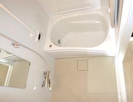 断熱浴槽で10万円お得